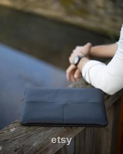 14 inch laptop sleeve and all other sizes thanks to tailoring Made in Germany Simply specify your laptop size