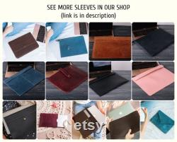 All sizes laptop case,Leather case for MacBook Pro 16,a1708 MacBook pro case,MacBook air 13 inch sleeve,Laptop sleeve 14 inch,Laptop sleeve