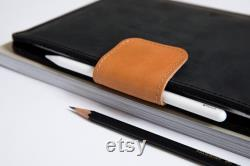 Handmade genuine leather MacBook sleeve case designed for MacBook 12 MacBook Pro 13 Air 13 lined with natural wool felt safe closure