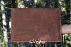 Laptop Leather Sleeve Mac Book Pro Accessories Personalized .Explore Now