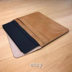 Leather MacBook Air Case, Leather Ipad Pro 12.9 inch sleeve, Leather Ipad Pro 10.5 inch Sleeve, Apple Air Sleeve, Apple MacBook Air Case