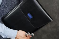 Leather cases for Macbook Air 13.3 2018-2021