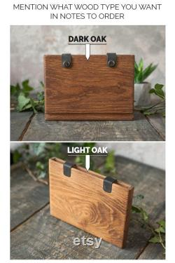 Wood iPad cover, Personalized ipad case, Wooden iPad stand, iPad pro 11 case, iPad stand, Wood ipad air case, iPad pro 10.5 case