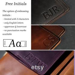 Zippered Leather sleeve for MacBook Air 13 M1, 16 inch Macbook, Custom Laptop Case, 15 inch Macbook Pro Sleeve, MacBook Pro M1 2020 case